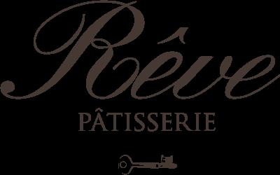 レ―ヴ~PâtisserieRêve~